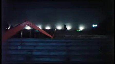 陈可辛导演处女作《双城故事》 原版MV 一生中最爱 谭咏麟