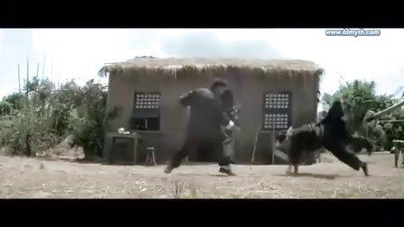醉拳1成龙电影