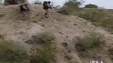 格斗任务 Combat Missions02