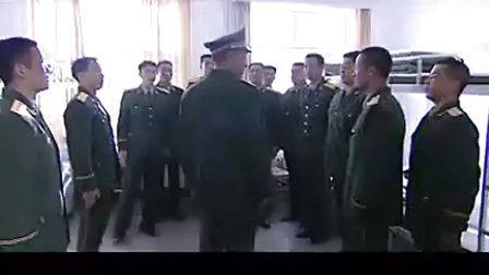 中国特警_21