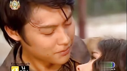 ATM中文网逆阳之境第16集泰语中字