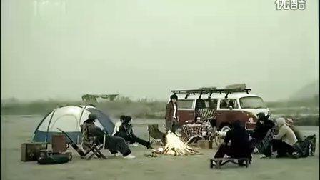 李孝利Anystar9分钟完整版MV