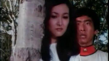 宇宙英雄雷欧奥特曼TV版_21胜利女神 www.cn-hmw.com
