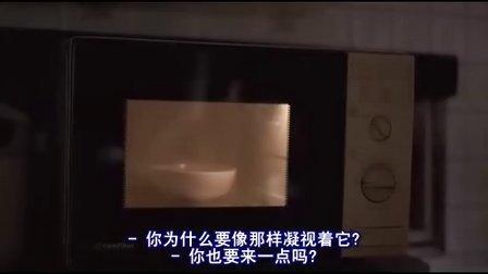 【封封视频】【韩国剧情电影 猫咪少女 裴斗娜 李瑶媛 韩语中字】