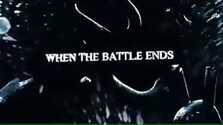 黑夜传说3:狼族再起