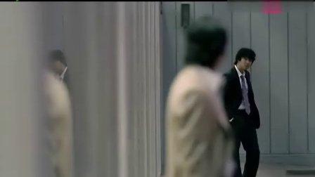 (2007年)韩国(SBS)迷你剧(如果相爱就像他们一样)第三集(韩语)领衔主演(李东健 李孝利)