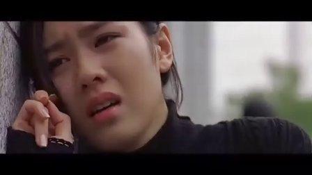 【韩国】我脑中的橡皮擦DVD