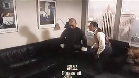 一千零一夜之梦中人DVD