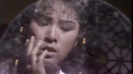 83版经典港剧《四大名捕会京师》(第7集)!