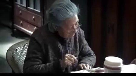 热播剧场 蜗居05 高清版 雪曼婷SKEYNDOR