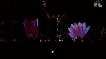 【超高清版】Zahia 2012 最具情趣的内衣发布会