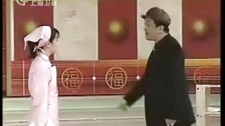 [黑夜影视]-www.heiye123.com-黄宏牛莉沈畅-足疗