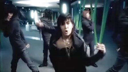 [MV][东方神起][Purple Line][Kor Ver.]