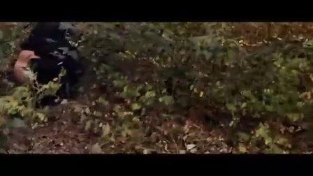 [2003韩国电影] 《假如爱有天意》A(主演:孙艺珍)