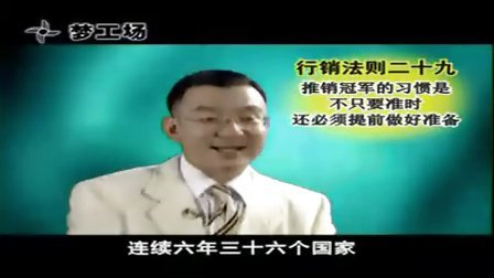 seo优化教程培训论坛工具网站:www.yiyada.com