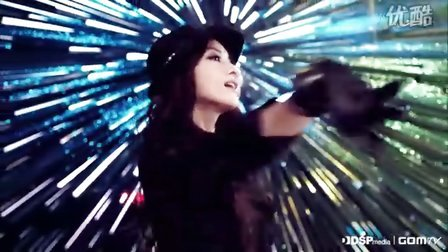 Kara - Lupin -少女时代PHL韩国高清.MV- 祥云工作室