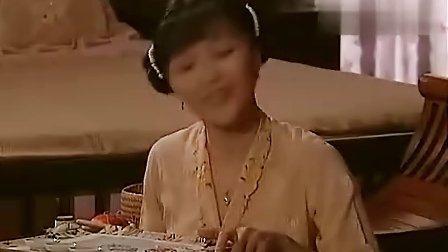 《小娘惹》全集02