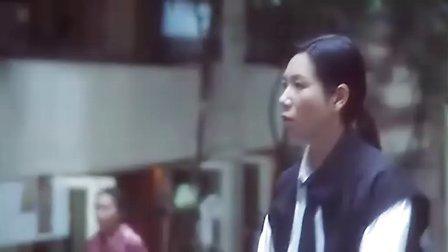 古惑仔7之九龙冰室   古惑仔全集(粤语版) 情义篇