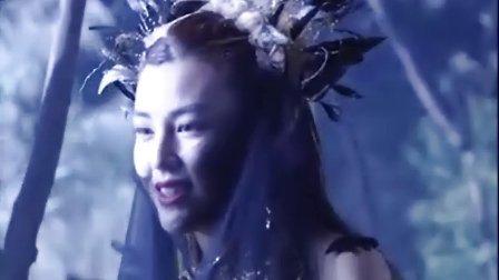 倩女幽魂12