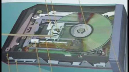 2计算机原理