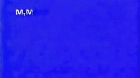 北航单片机视频教程6