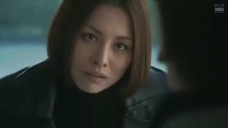 2009冬季SP - 交涉人 - 交渉人スペシャル - 豬豬字幕