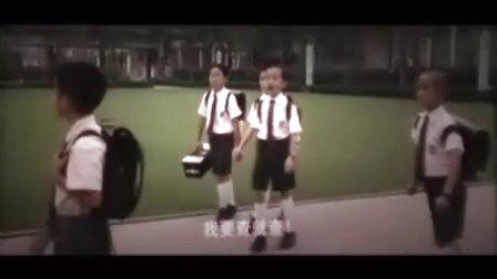 [喔喔电影网]777