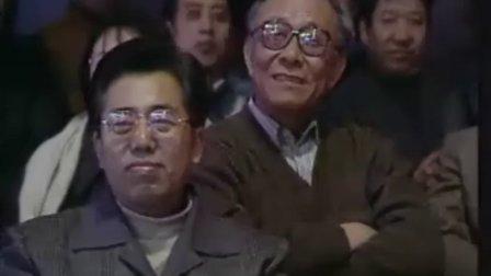 赵本山范伟刘惠贤-年前年后-www.heiye123.com