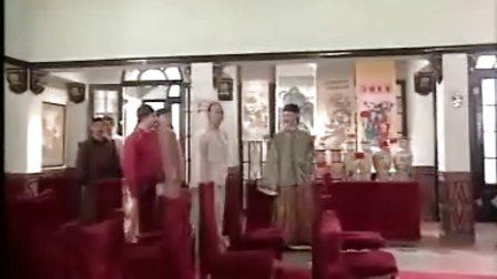 何美钿欢喜游龙46