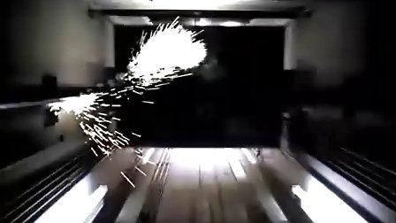 一生必看电影3—黑客帝国(预告片)1999