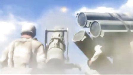 高达 MS IGLOO 2 重力战线第1话