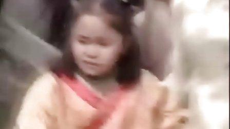 倩女幽魂10