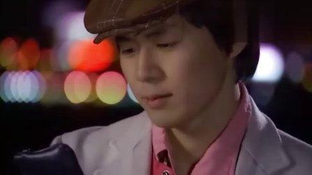 韩国MBC令人癡狂的悲傷愛情故事『悲傷戀歌』权相佑爱情延续 07