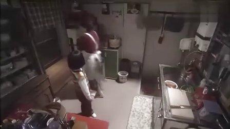 樱桃小丸子真人版Sp(第1回)-日菁字幕-日影