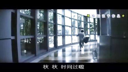 天行者B 郑伊健冯德伦演绎江湖恩怨
