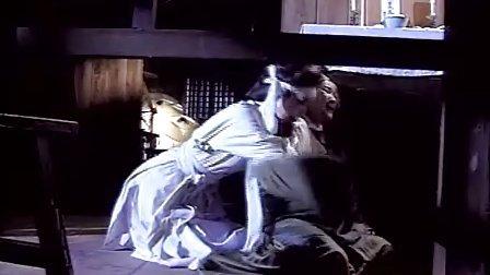 大型国产历史电视剧《包青天系列之〈秋娘〉1993版》第四集