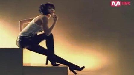 Jewelry One More Time MV 徐仁英,朴正雅