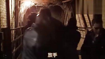 韩国MBC令人癡狂的悲傷愛情故事『悲傷戀歌』权相佑爱情延续 08