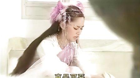 齐天大圣孙悟空 06