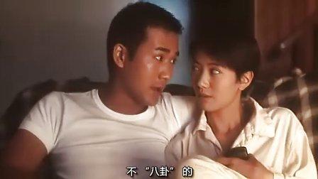 怪谈协会DVD国语中字