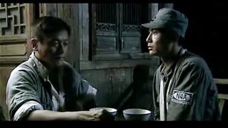 连续剧《兄弟门04》[全集]