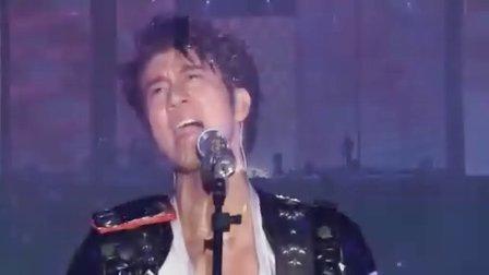 Music-Man王力宏世界巡迴演唱会2008_A