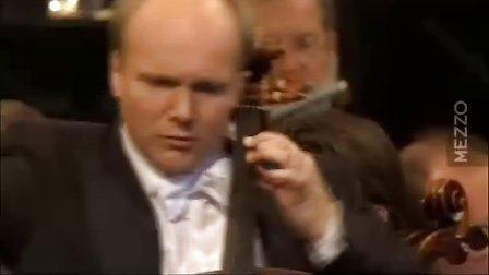 《2007柏林爱乐欧洲音乐会》 西蒙.拉特指挥
