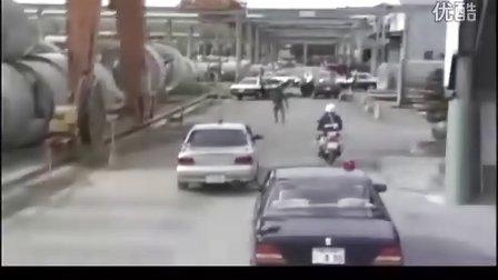 假面骑士KuuGA 04