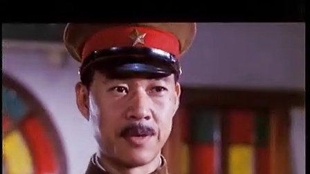 亲恩国仇1993