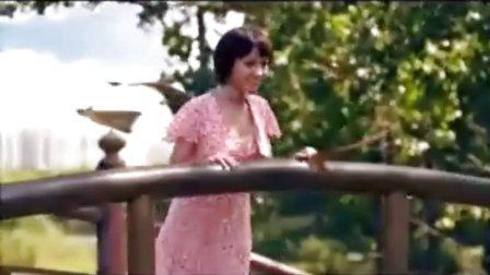 德芙巧克力电视广告_心随篇_2009_30sec