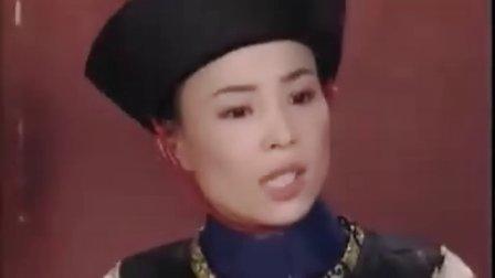 何美钿欢喜游龙[SMY]欢喜游龙12