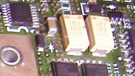 笔记本维修芯盛培训2-电路基础