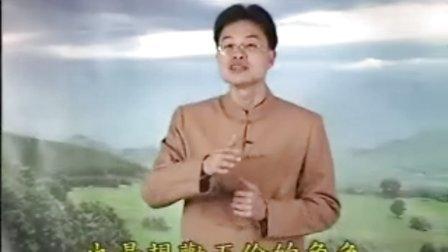 蔡礼旭老师《弟子规与佛法的修学》-10