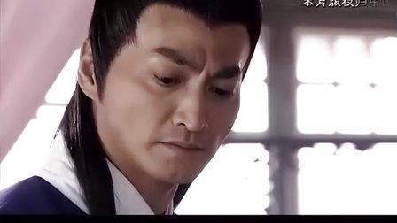 2008 新包青天14